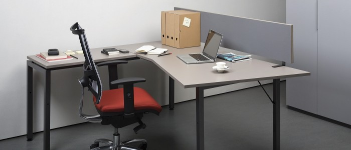 Cheap office desks workstation