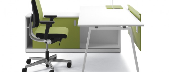 Design office furniture