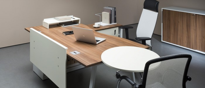 Thulema office tables