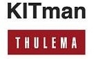 Kitman Thulema shop fitting factory
