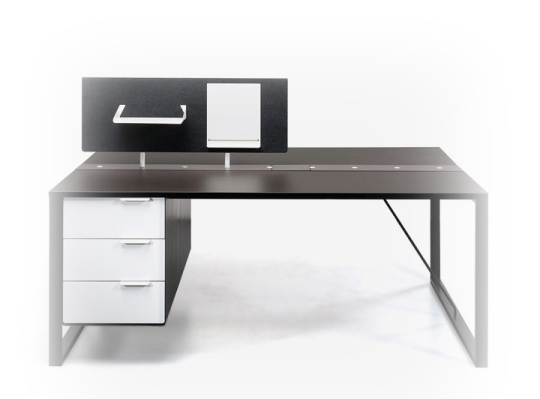 _Office desks furniture_