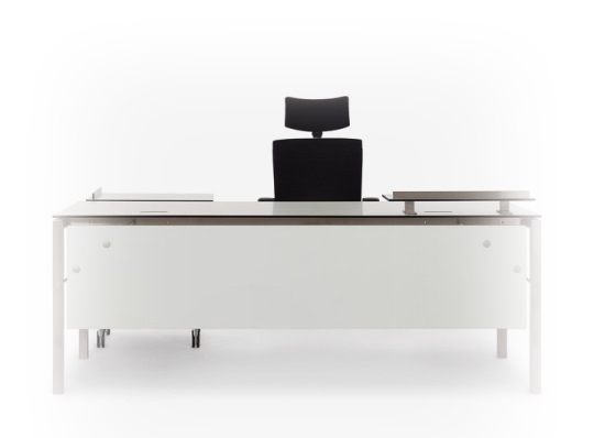 Commercial office tables_