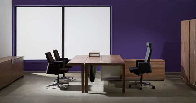 Office furniture_