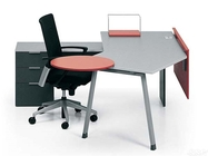 Office desks workstations